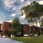 New townhouses set to be released in Mooroolbark