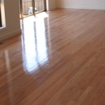 The Difference Between Floating Floors, Hardwood Floors and Ceramic Tiles