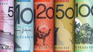 Stamp duty savings in Mooroolbark