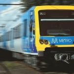 Mooroolbark Train Station Tops Mobility List