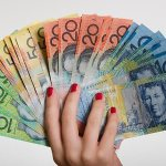 Saving cash when buying a property with stamp duty cuts