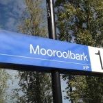 Mooroolbark train station gets $2.4 million upgrade