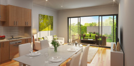 Smart property buyers can invest in Mooroolbark