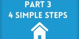 Video 4 simple steps to buying property off the plan